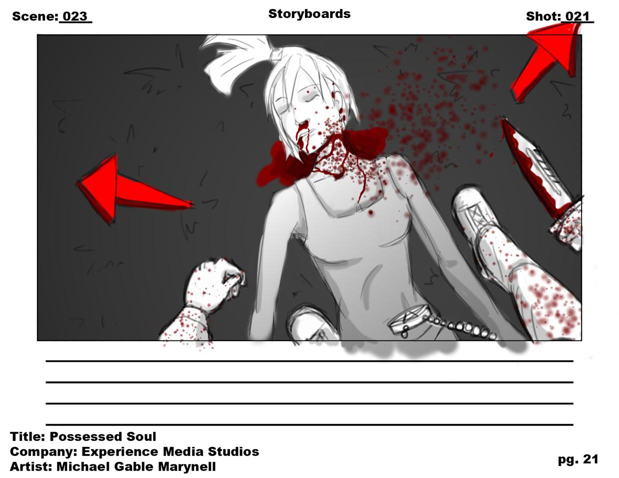 Final.Storyboard.Scene23.021.jpg