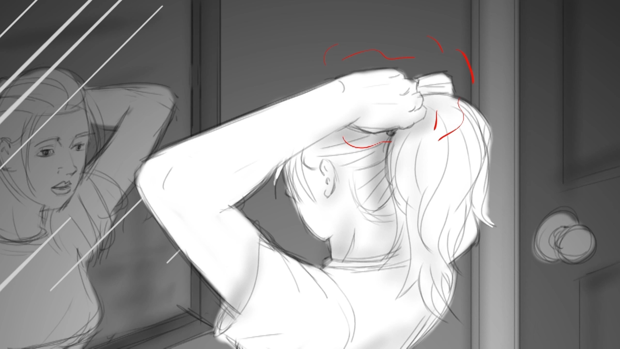 Glide_Together_Apart_Animatic_Breakdown_022.00.jpg