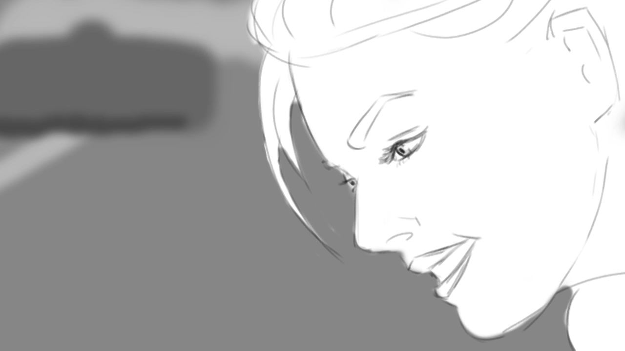 Glide_Together_Apart_Animatic_Breakdown_206.00.jpg