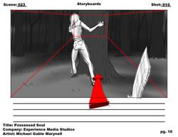 Final.Storyboard.Scene23.010.jpg