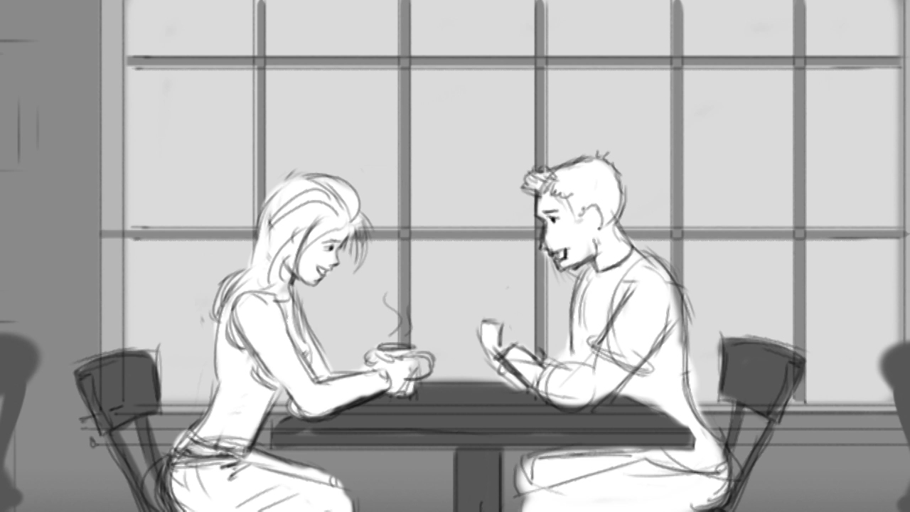 Glide_Together_Apart_Animatic_Breakdown_081.00.jpg
