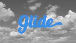 Glide_Together_Apart_Animatic_Breakdown_253.00.jpg