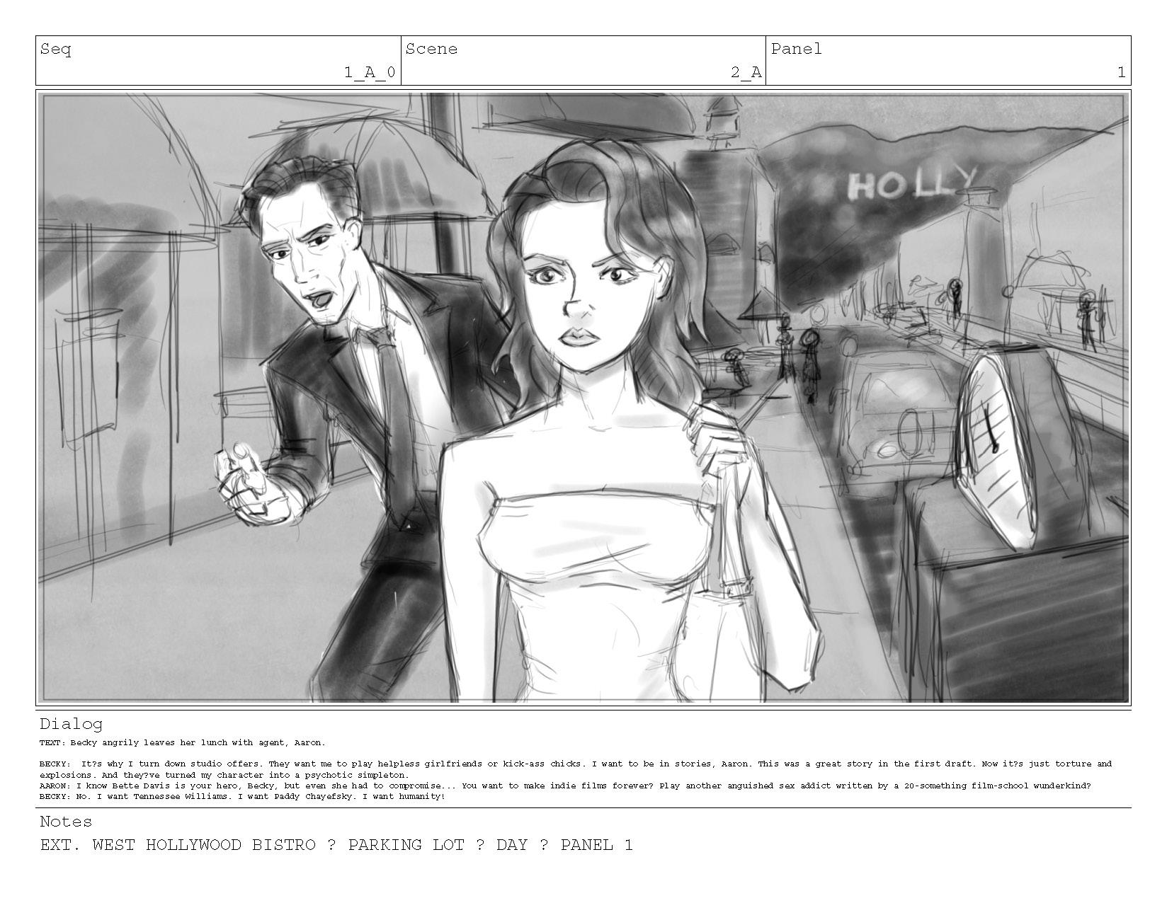 TorturersTruth_SB_Final_Page_09