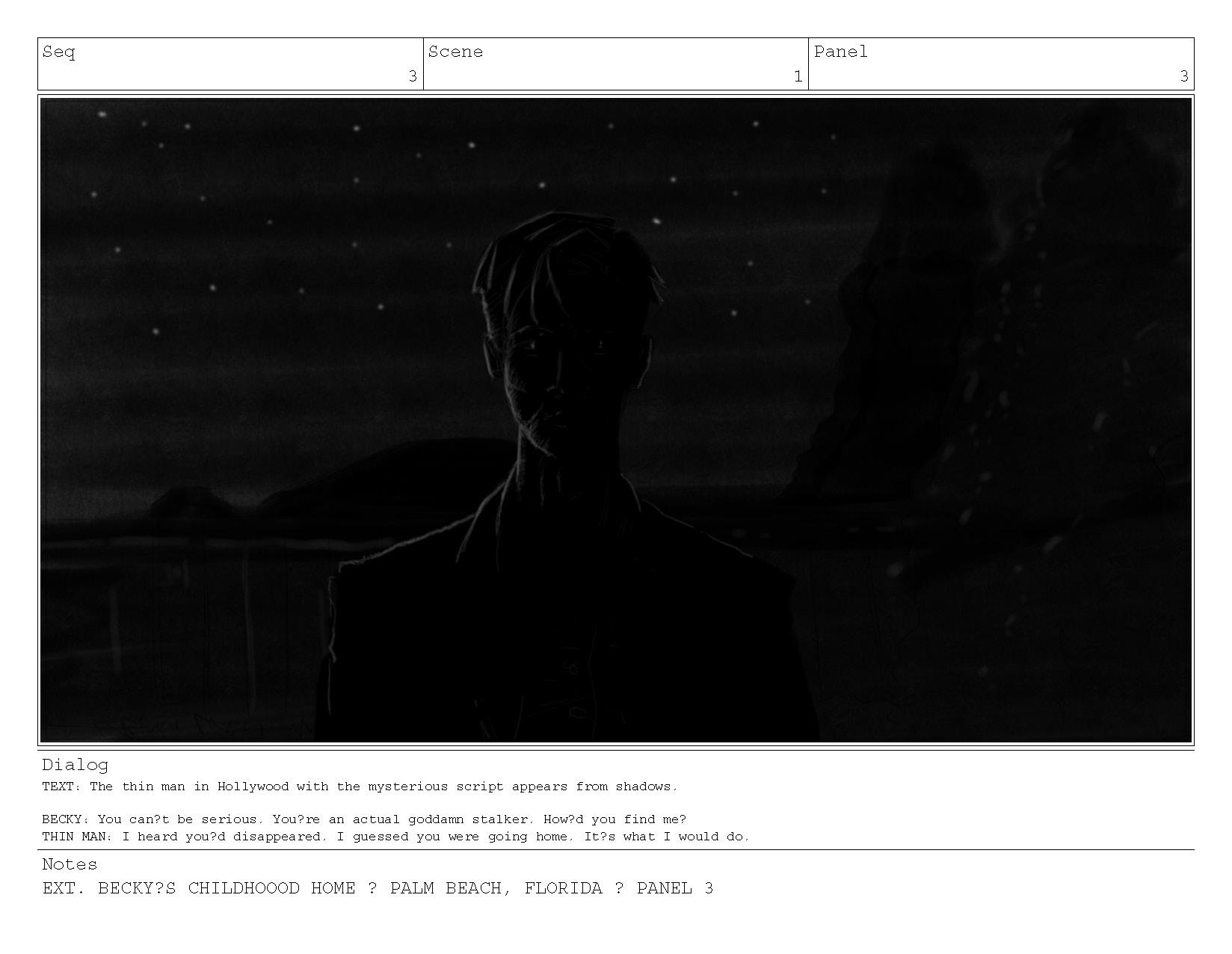 TorturersTruth_SB_Final_Page_23