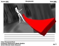 Final.Storyboard.Scene23.009.jpg