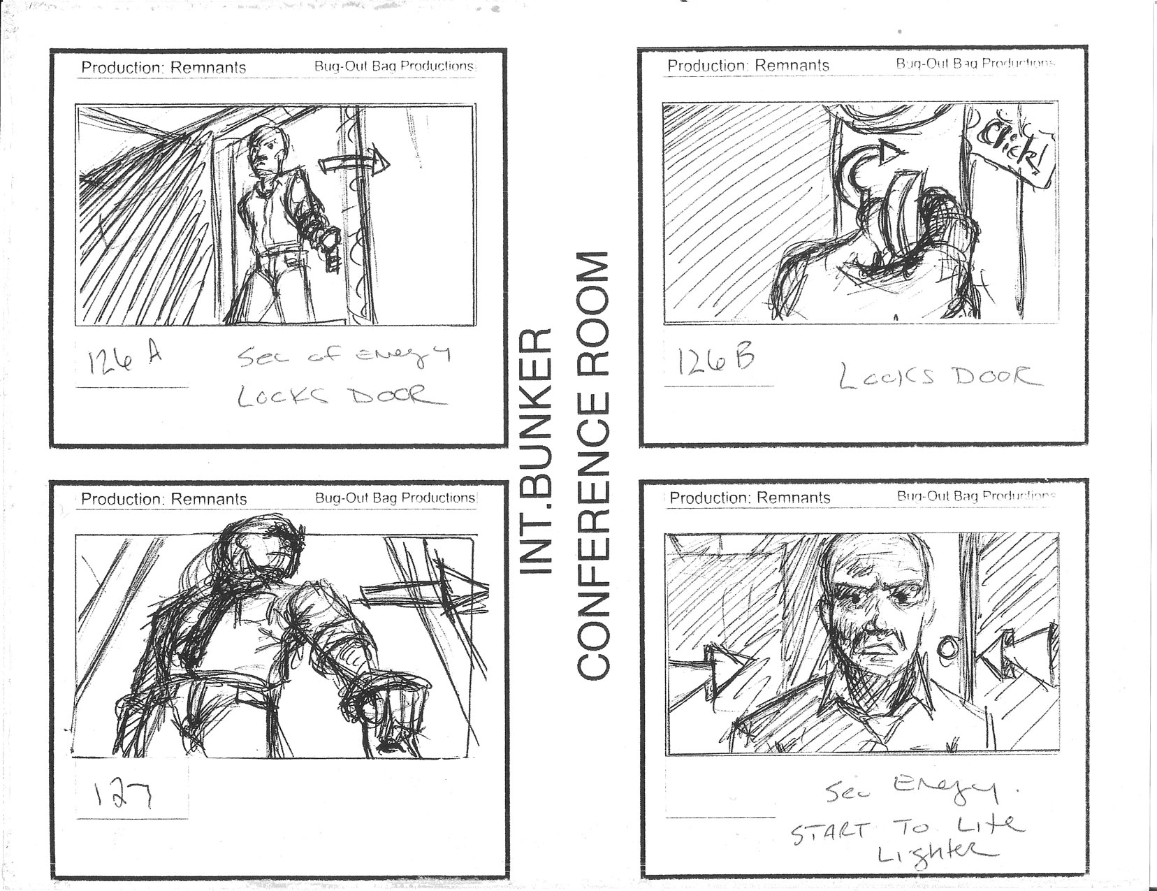 Remnants_storyboards_054.jpg