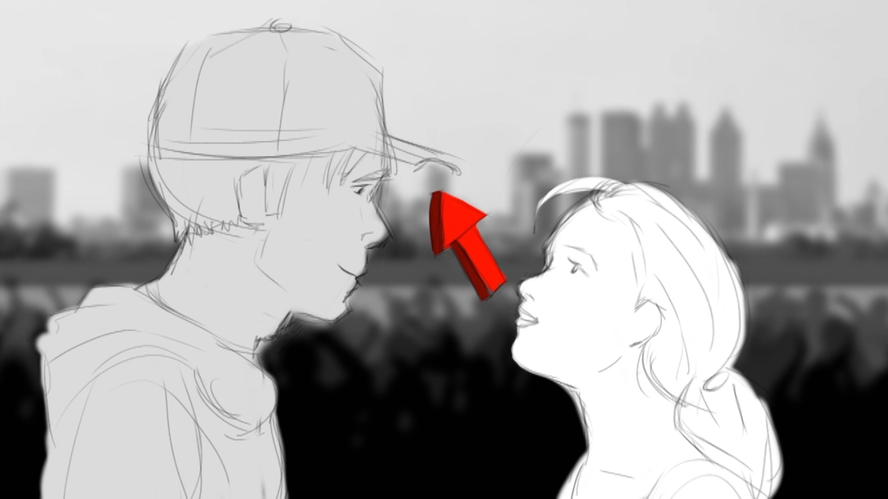 Glide_Together_Apart_Animatic_Breakdown_246.00.jpg
