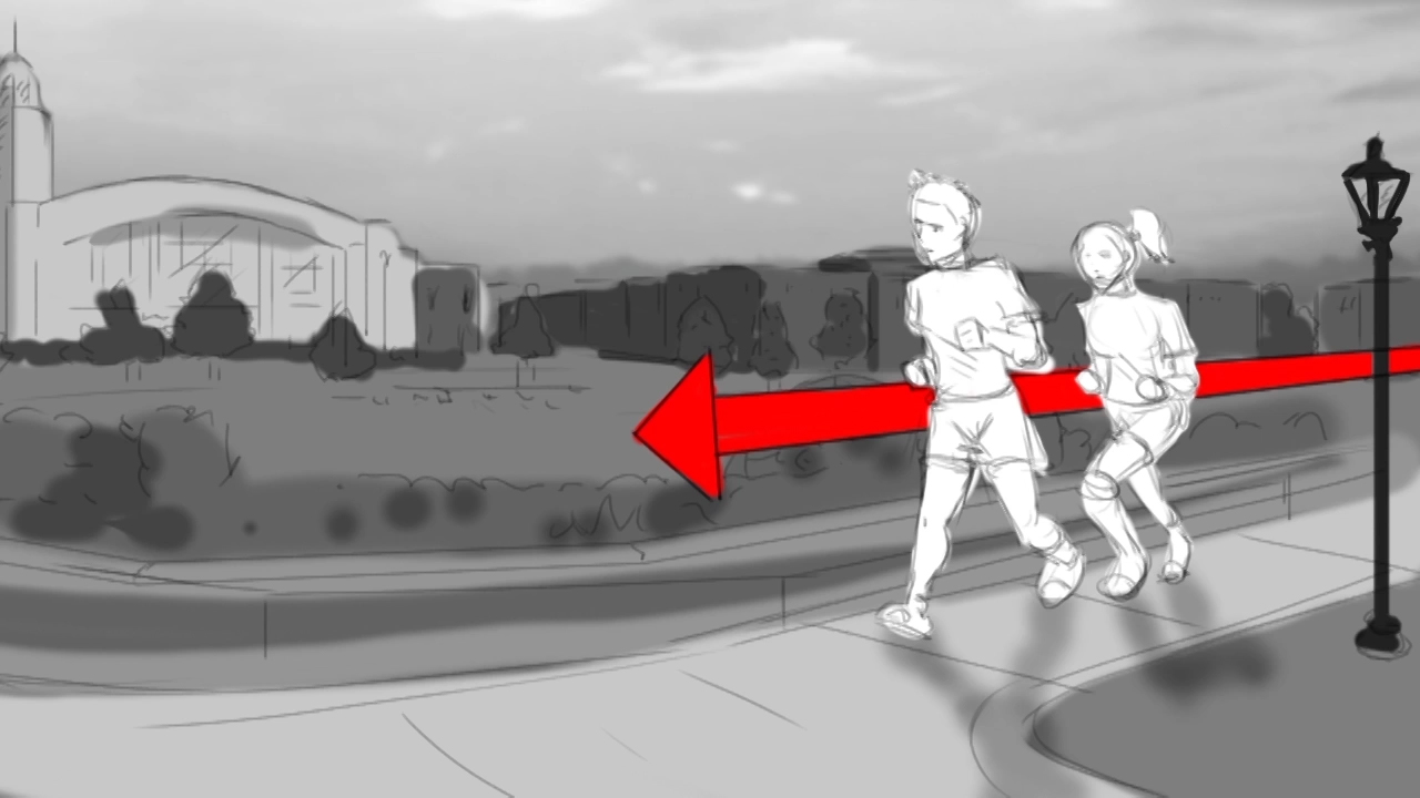 Glide_Together_Apart_Animatic_Breakdown_067.00.jpg