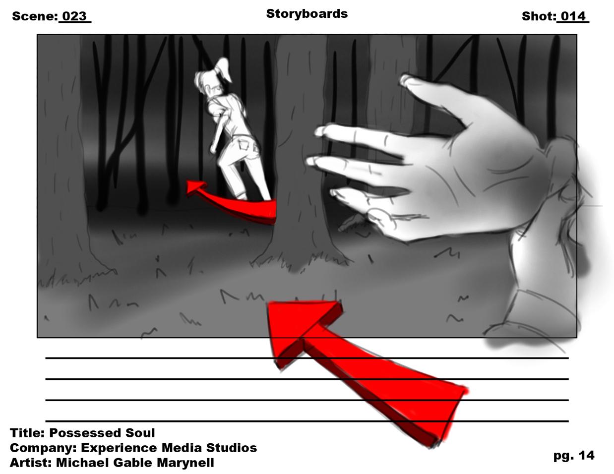 Final.Storyboard.Scene23.014.jpg