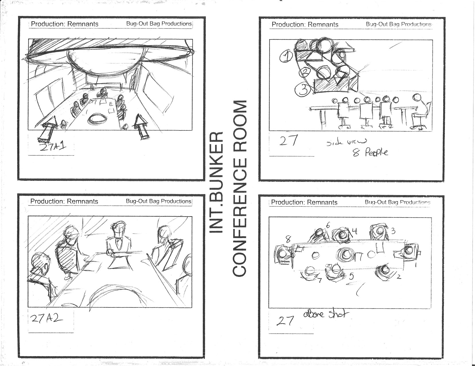 Remnants_storyboards_009.jpg