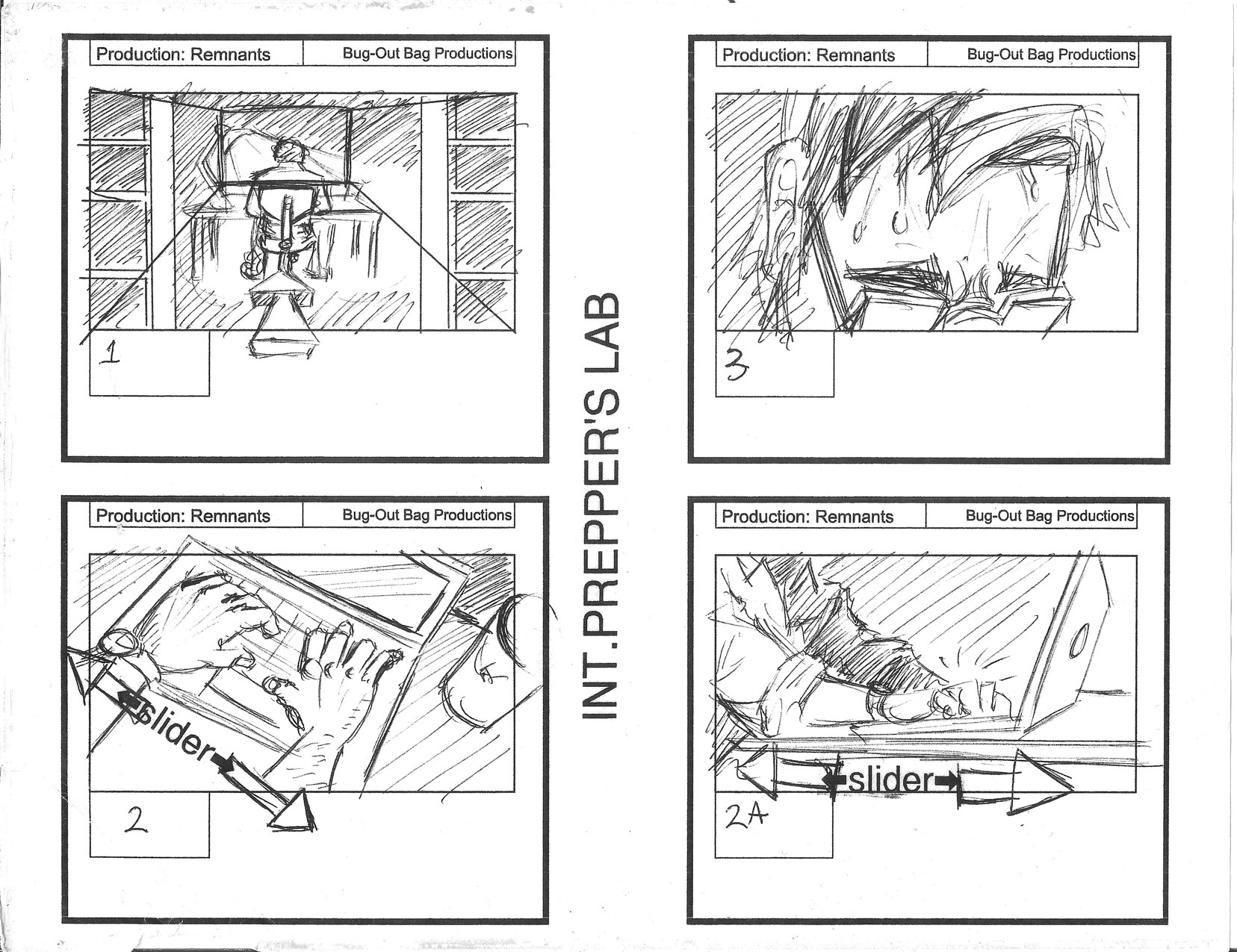 Remnants_storyboards_001.jpg