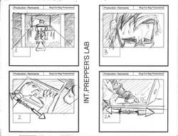 Remnants_storyboards_001.jpg