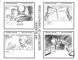 Remnants_storyboards_040.jpg
