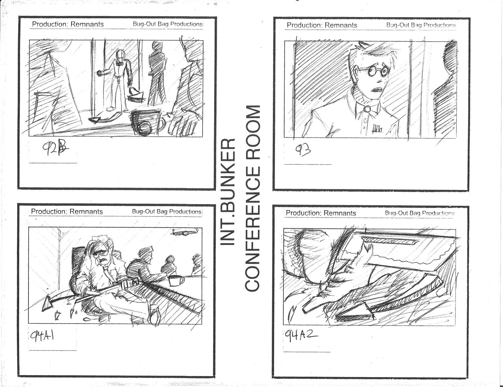 Remnants_storyboards_034.jpg