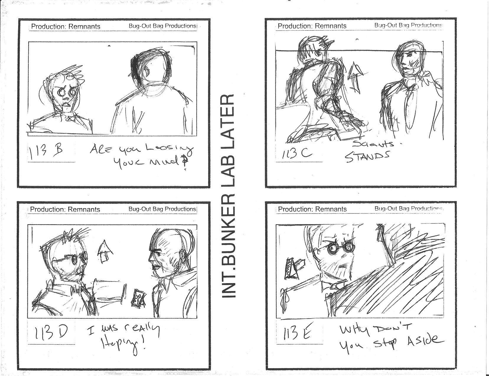 Remnants_storyboards_044.jpg
