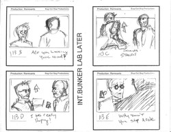 Remnants_storyboards_044.jpg