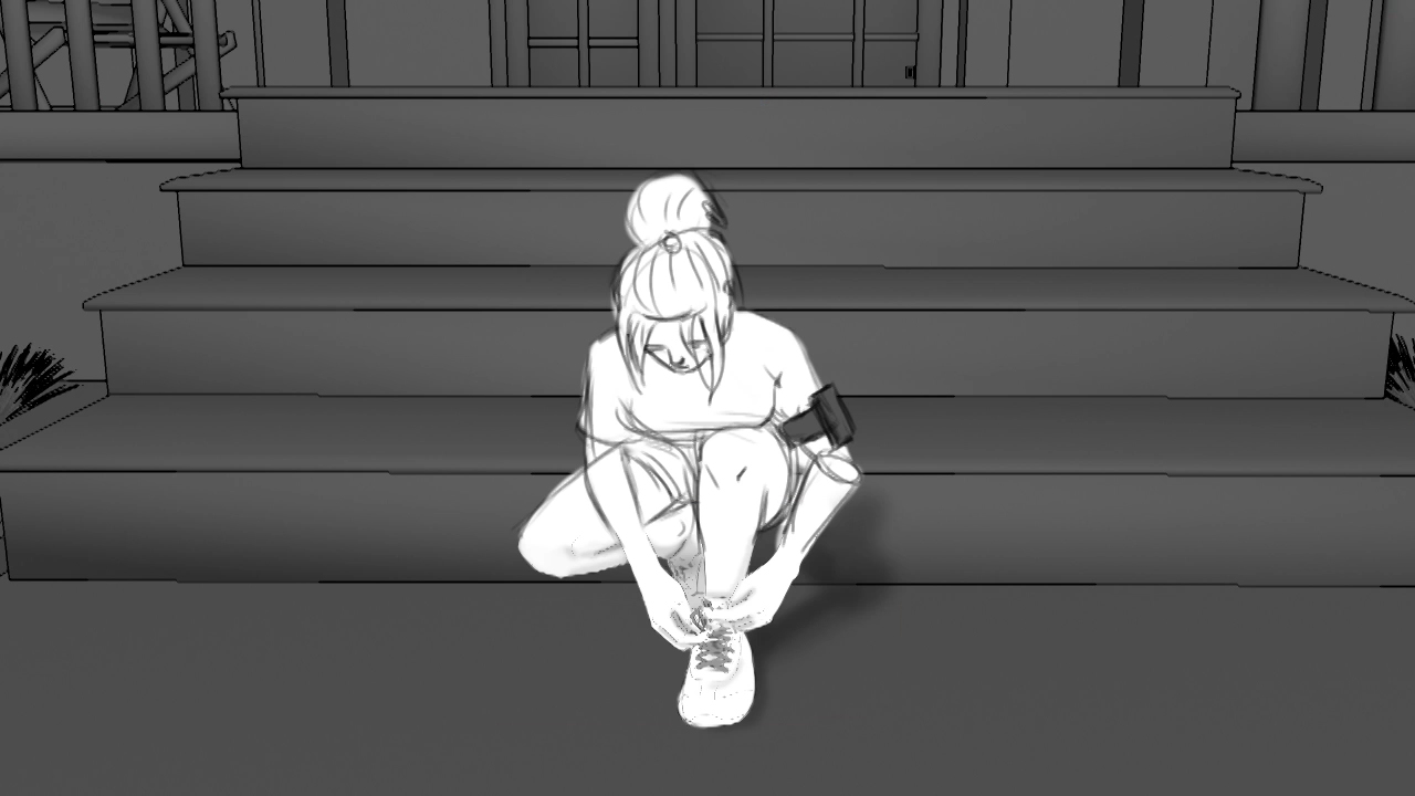 Glide_Together_Apart_Animatic_Breakdown_055.00.jpg
