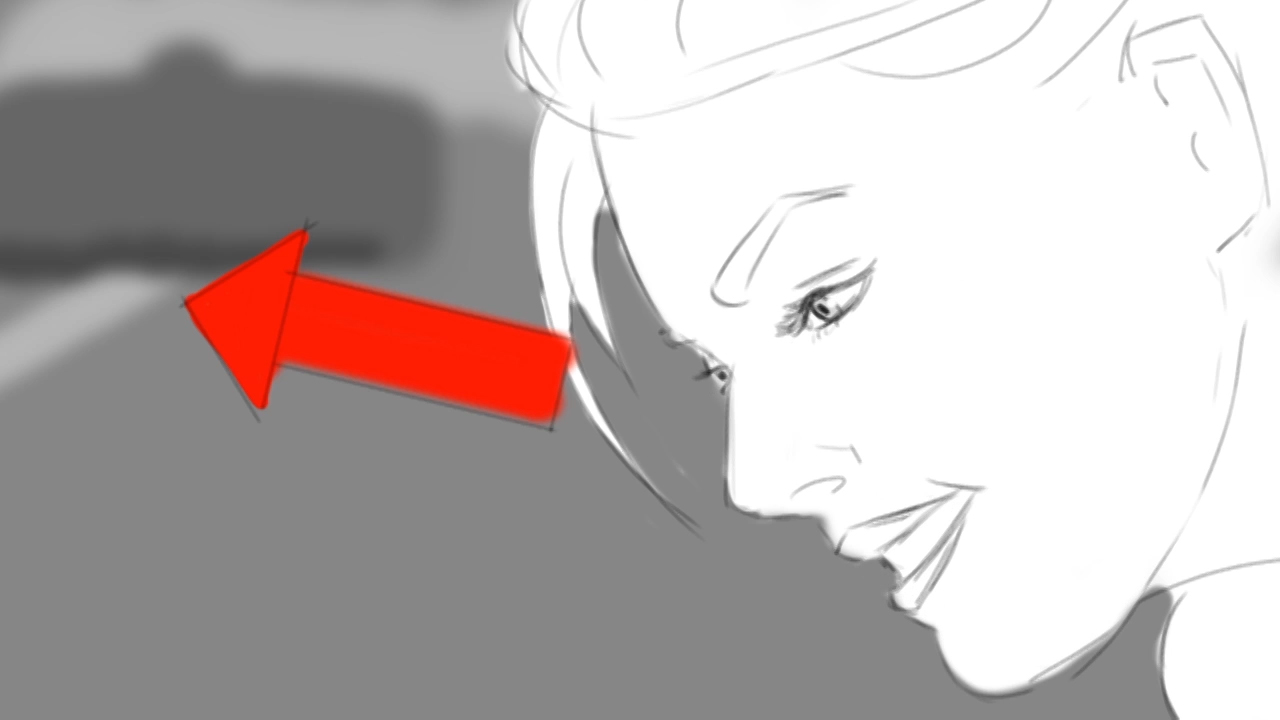 Glide_Together_Apart_Animatic_Breakdown_207.00.jpg