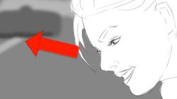 Glide_Together_Apart_Animatic_Breakdown_207.00.jpg
