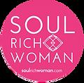 Soul Rich Woman