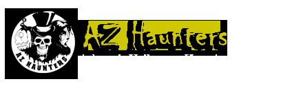 AZhaunters logo.png