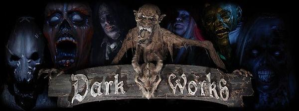 dark works.jpg