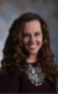 Dr. Jenny DuBlouw, DDS.jpg