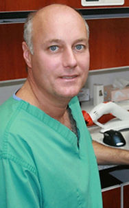 Dr. Marc Roy, DDS.jpg