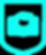 Neon_Logo.png