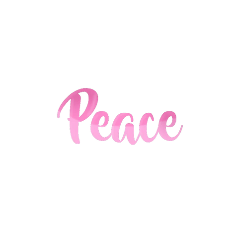 4 Ways To Protect Your Peace