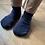 Thumbnail: yetina Antarctica Socks