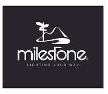 milesotone_logo_NEW.jpg