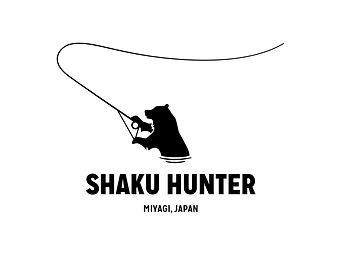 shakuhunter_2020_logo_po.jpg