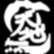 logo_ametsuchi_thrugh_white_verのコピー.png