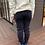 Thumbnail: yetina sweat pants