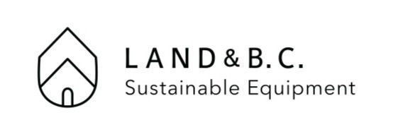 landandbc_logo_edited.jpg