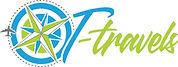 T-Travels Logo.jpg