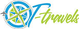 T-Travels Logo.jpg