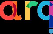 arq_logo-02.png