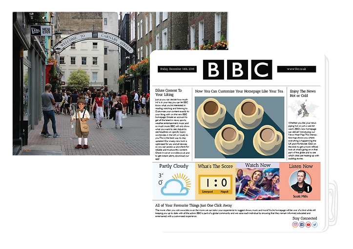 BBC Newspaper-04.png