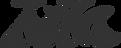FINAL-KM2021-logo-15.png