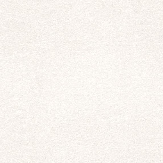 letterpress-paper-2.jpg
