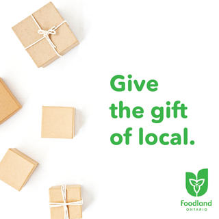Gift_of_Local2020-03.png