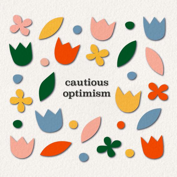 Tulips optimism-01.png