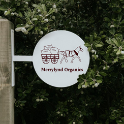 Outdoor Sign.png