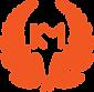 KM_Logo_#FB5605-01.png