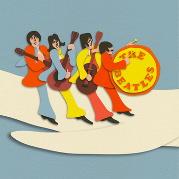 Beatles-on-dove-3-03.png