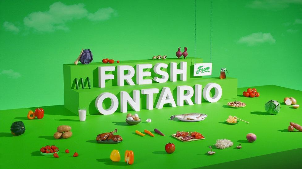Foodland Ontario Grey.jpg