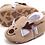 Thumbnail: Junior Walking Shoes