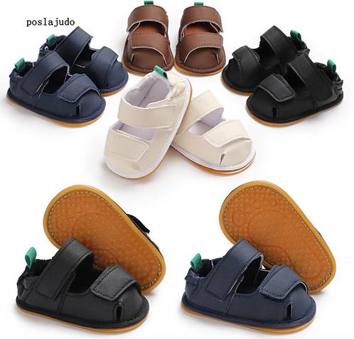 Benson Sandals